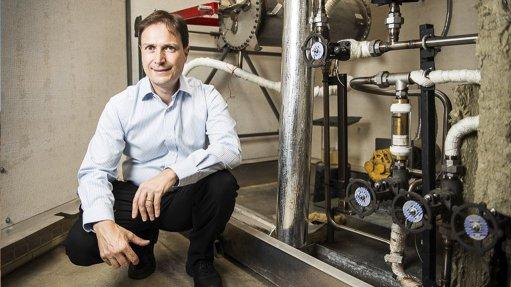 Tech could see potash project compete in bulk fertiliser space
