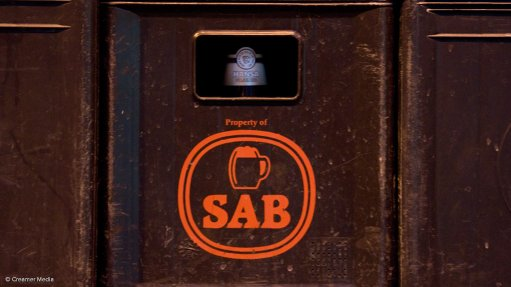 AB InBev raises offer for SABMiller
