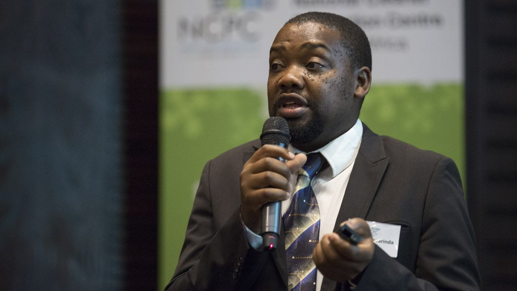 HENRY NUWARINDA  The IS Programme provides a platform for companies to identify which usable waste resources could be made available for other companies in different fields