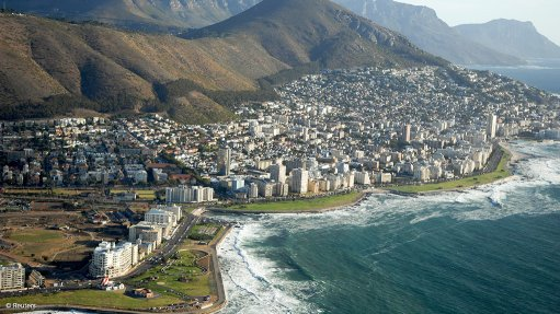 Local hotel tourism rakes in R14.2bn, despite visa gripes