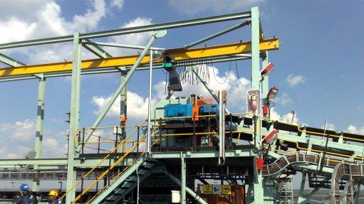 Verlinde Cranes & Hoists  expands dealer network