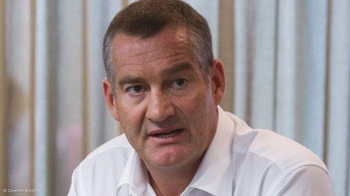Steel designations, Highveld supply to shore up AMSA demand amid weak market