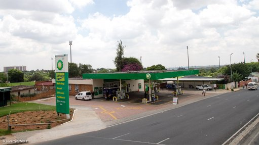 Huge petrol price relief