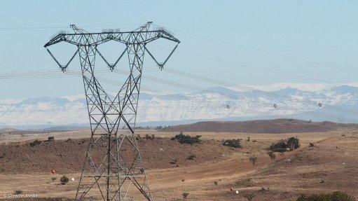 New steel chief seeks dialogue on power-tariff risks
