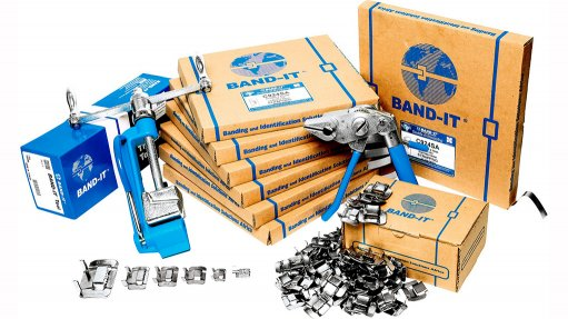 Banding and Identification Solutions South Africa