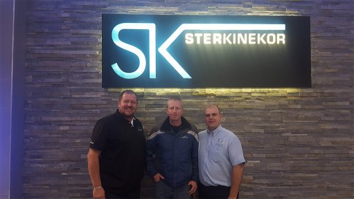 Ster-Kinekor sees 50% cost savings from CloudProtect data backup solution