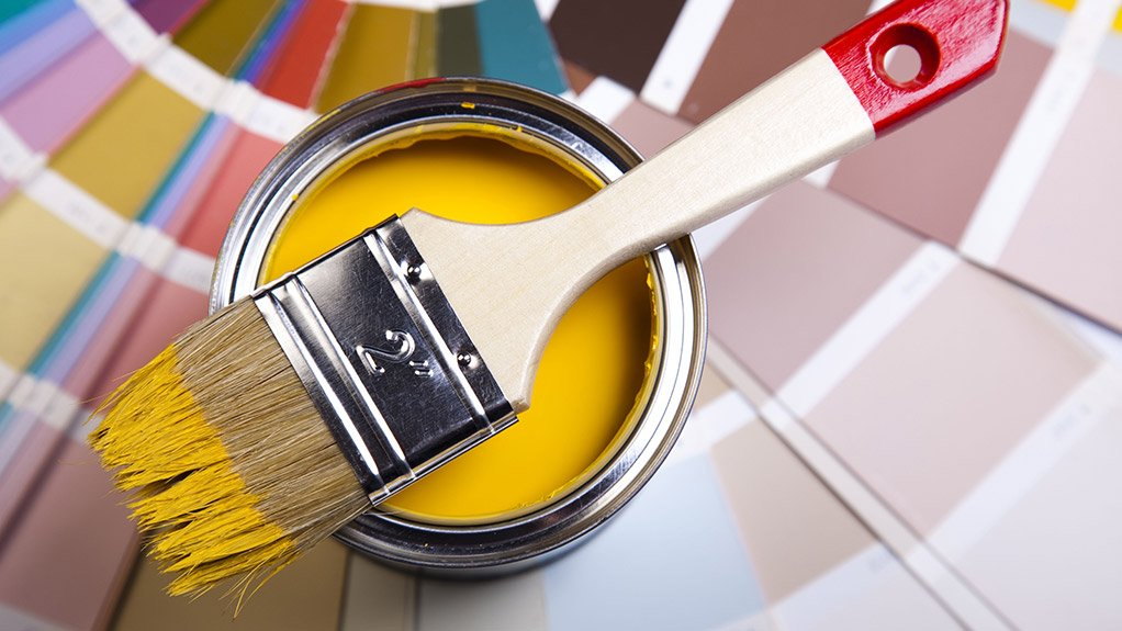 SAPMA To Introduce Packaging System To Label Quality Of Paints