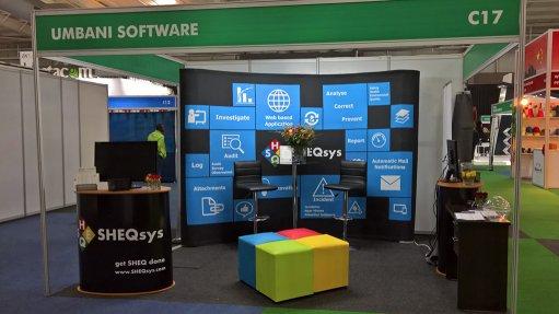 Umbani Software