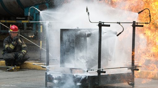 Correct fire system implementation could save businesses