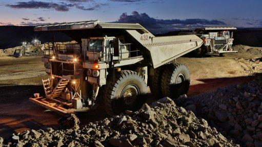 Rio Tinto closes $220m Mount Pleasant sale