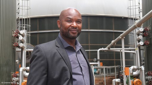 Bio2Watt appoints Anaergia to manage biogas plant, looks to expand