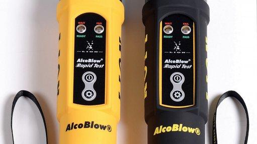 ALCO-Safe