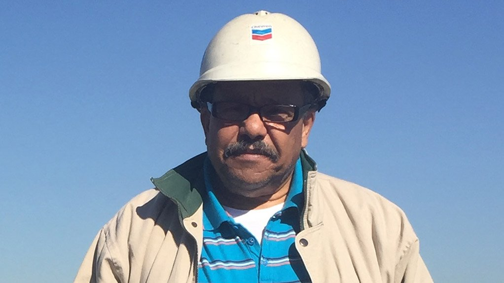 Chevron South Africa launches supplier development programme for