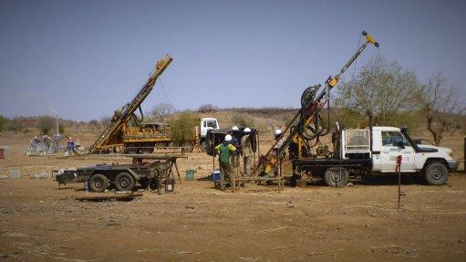 A$21m fundraising advances Tanlouka camp construction
