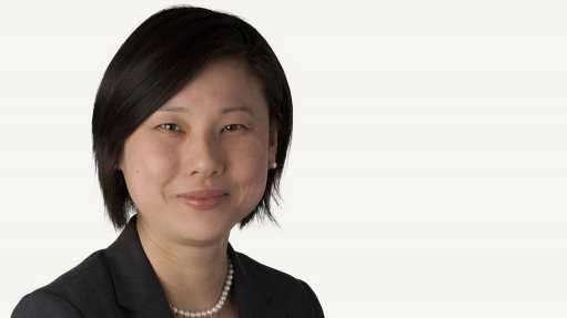 KATHLEEN WONG The signing of memoranda of understanding at the Focac suggest a willingness to further opportunities for South Africa–China partnership.