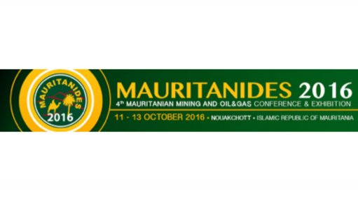 Mauritania to showcase their flagship mining and petroleum projects at MAURITANIDES 2016