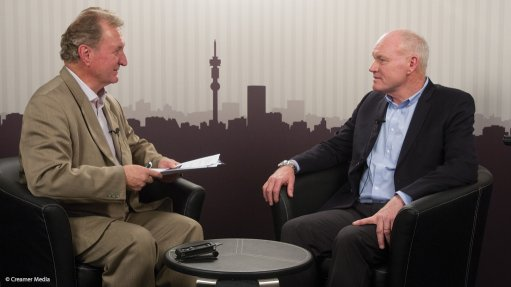 Entrepreneurs pursuing gold dump projects, 'pennyweight' opportunities at depth