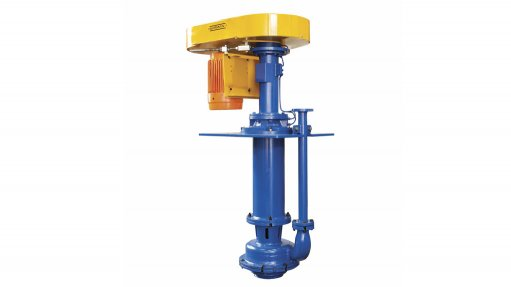 New pump designs improve longevity, reduce costs