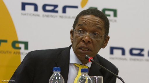 Nersa committee recommends that RCA judgment be appealed