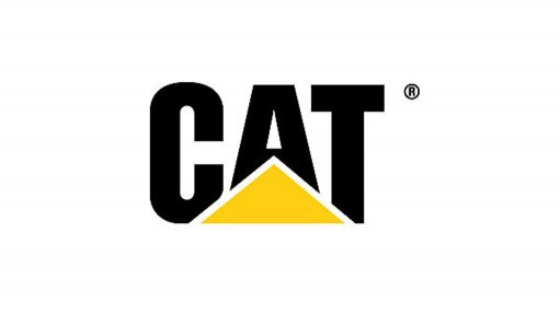 Caterpillar Offers an Exclusive Look at Its Plans for MINExpo 2016