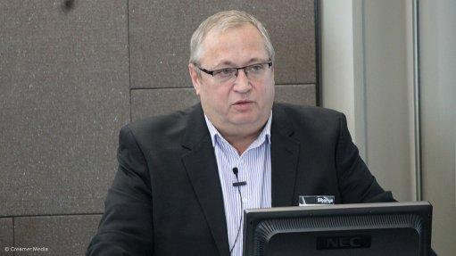 Safety dominates Sibanye results presentation as 125% profit surge takes back seat