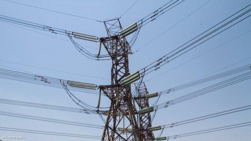 Opinion: Regulated electricity tariffs put squeeze on municipal finances
