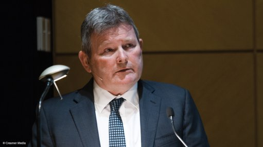 Northam investing R5.5bn in platinum growth projects