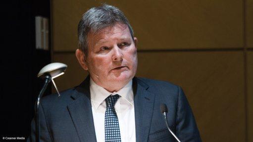 Platinum industry not mining anywhere near forecast demand – Northam