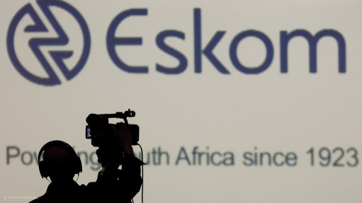 Eskom delivers on services despite arising challenges