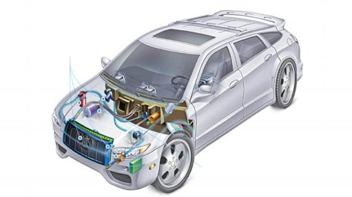 Automotive HVAC  market set to garner  higher revenue globally
