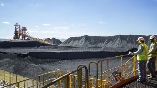 South African coal industry  needs to pursue mechanisation
