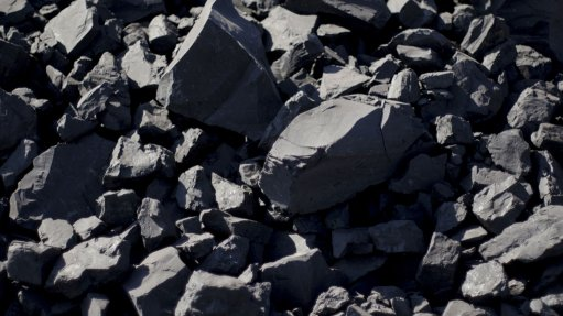 Waste coal gasification could offer alternative power generation source