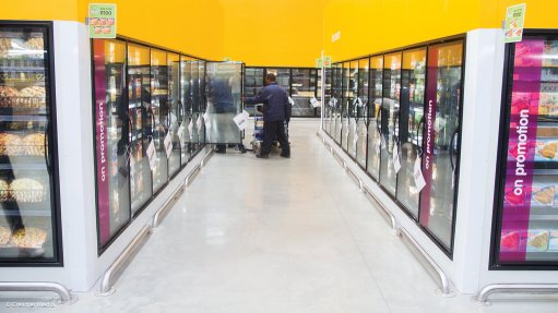 Retailers lose their bid to delay a hearing into lease agreements