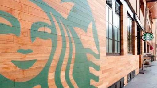 Taste in no hurry to open more Starbucks stores in South Africa