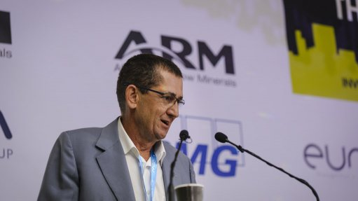 Facilitating stakeholder engagement to drive industry growth