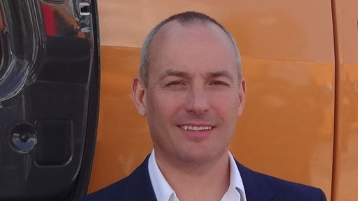 ANDY BLANDFORD  The scope of the mini excavator product range will be up to 6 t and include 14 models globally