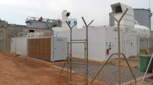 Potential of LNG in Tanzania highlighted