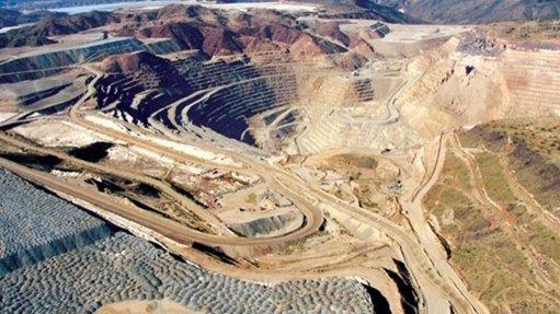 New mining board familiarised with tanzanite operation