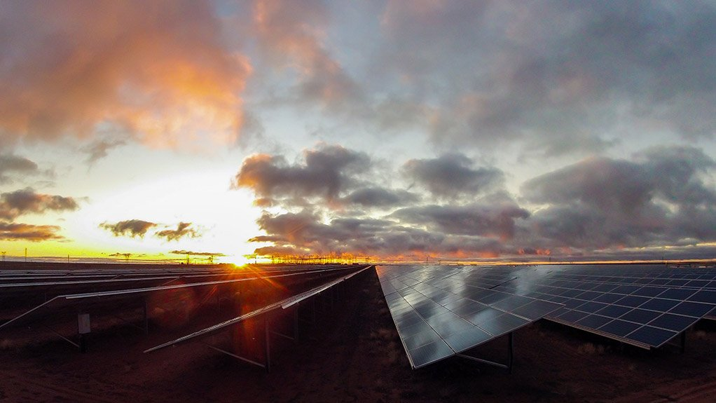 BioTherm Energy secures 20 MW solar project in Ghana