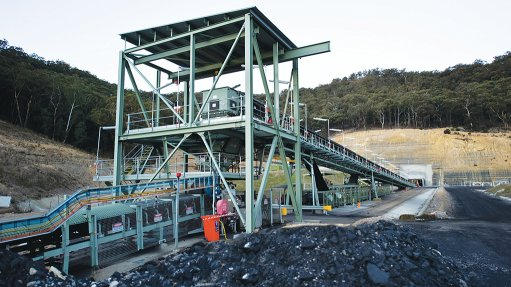 Nepean Conveyors South Africa