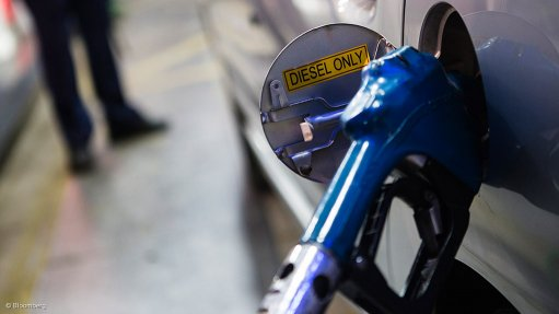 Petrol price hike announced