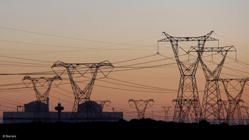 S African nuclear regulator building itself up to meet future challenges