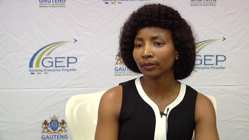 Community challenges seen as business opportunities for women – GEP