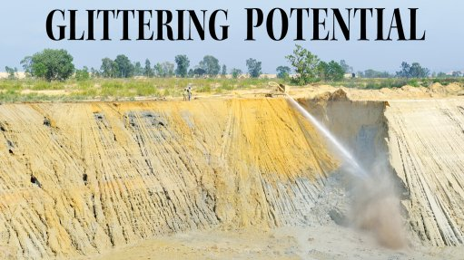 Gold tailings retreatment an attractive proposition in current environment
