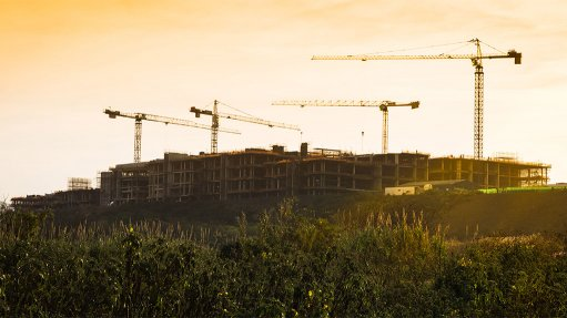 Construction giants reach transformative agreement with govt