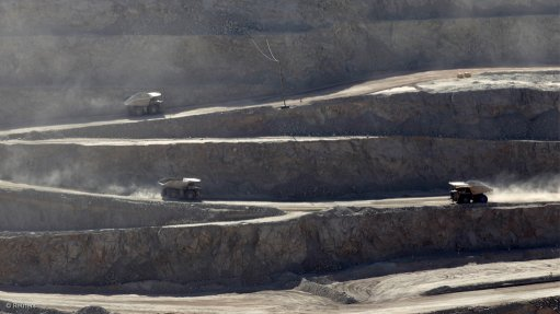 Four key themes to dominate mining in the Americas – report