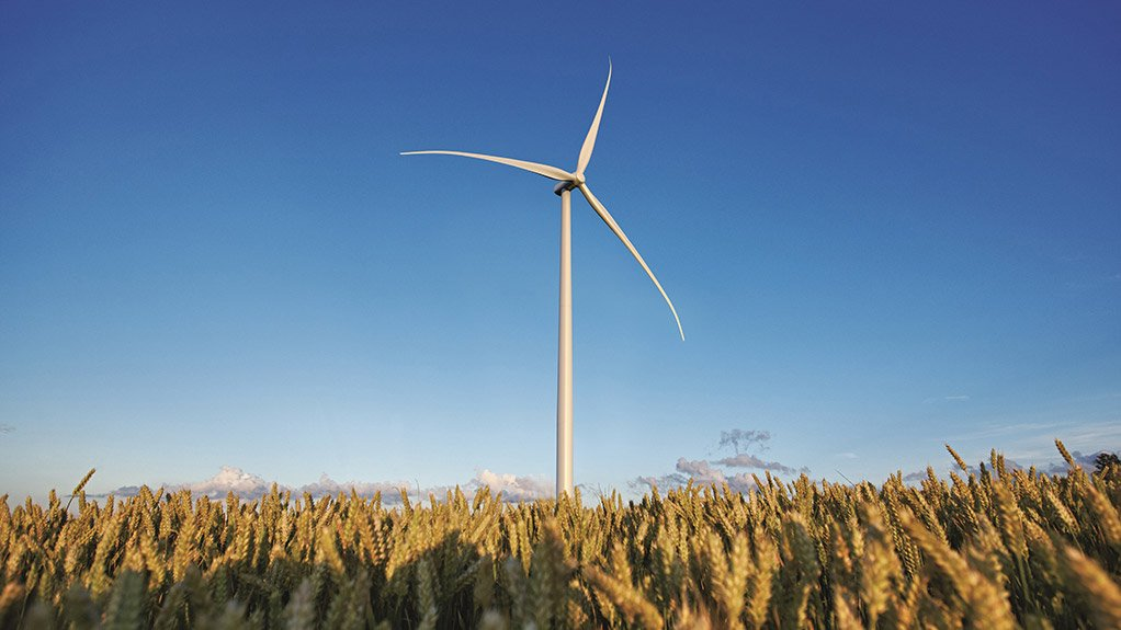 WindAc Africa to spark wind energy discussions