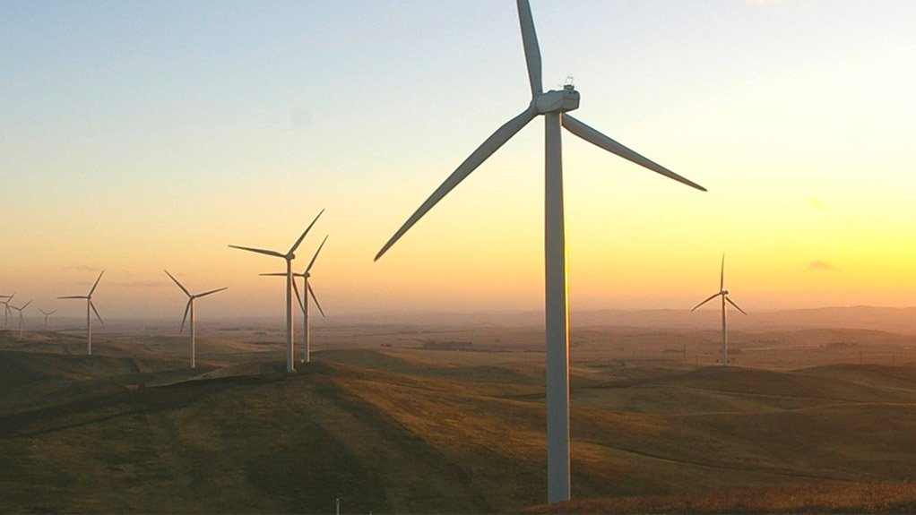 Wind energy investments increase future renewable energy plans