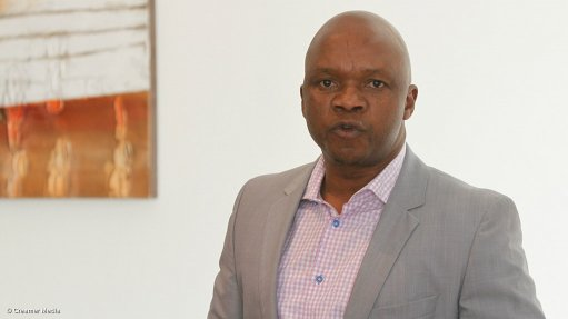 Wesizwe opts for contractor mining at Bakubung
