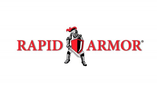 Rapid Armor Introduces Revolutionary Liner System